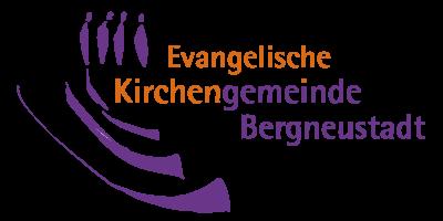 Evangelische Kirchengemeinde Bergneustadt