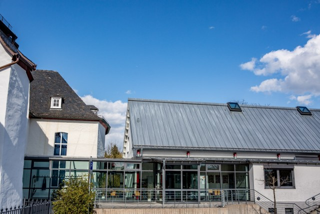 Frauenabendkreis Altstadt @ Altstadt-Gemeindehaus | Bergneustadt | Nordrhein-Westfalen | Deutschland
