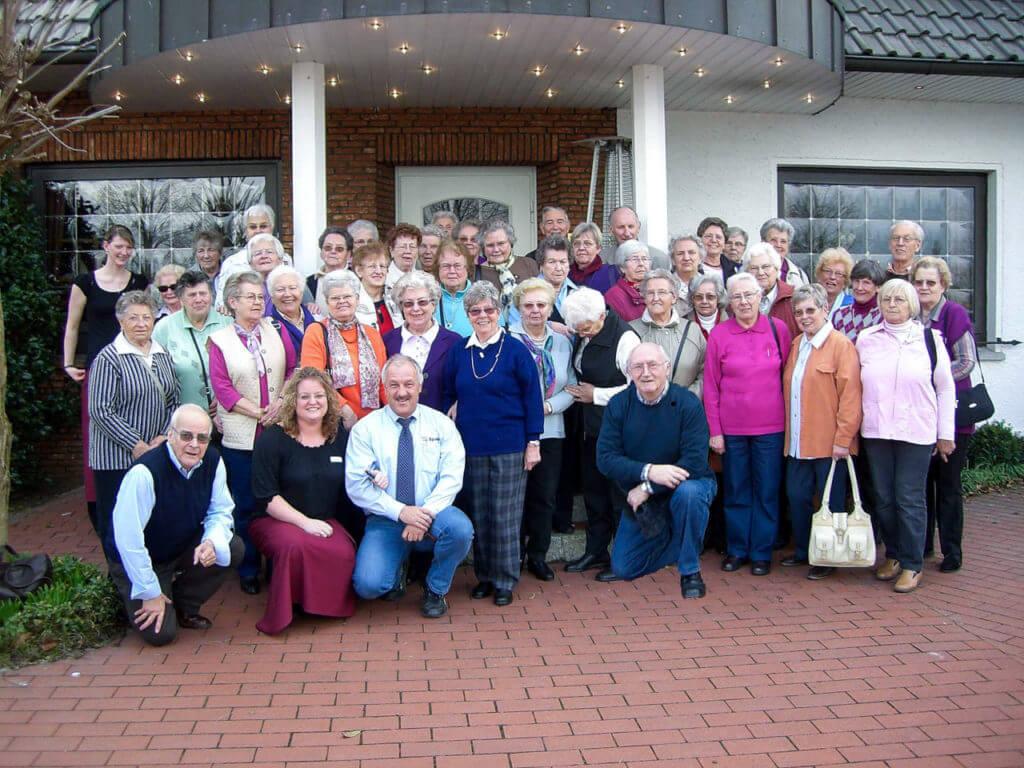 Senioren-Club