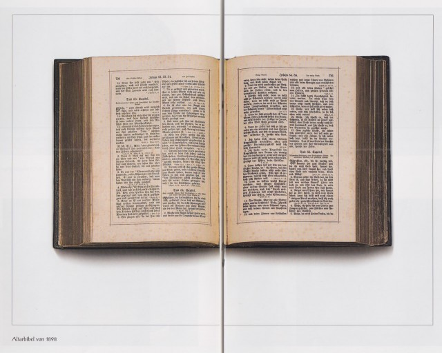 Gemeindebibelstunde im GC Hackenberg @ GemeindeCentrum Hackenberg | Bergneustadt | Nordrhein-Westfalen | Deutschland