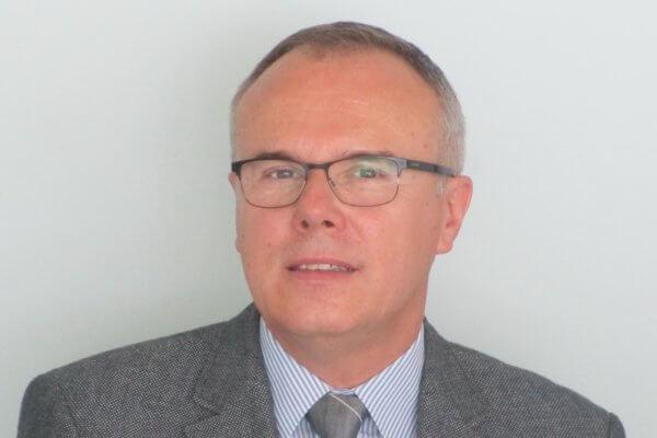Dr. Dušan Kučera – Eine kurze Vorstellung