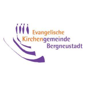 Church Lounge @ GemeindeCentrum Hackenberg | Bergneustadt | Nordrhein-Westfalen | Deutschland