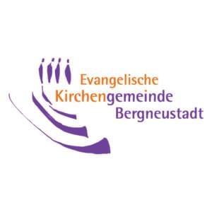 Gottesdienst zu Christi Himmelfahrt @ Kreuzkirche Wiedenest | Bergneustadt | Nordrhein-Westfalen | Deutschland