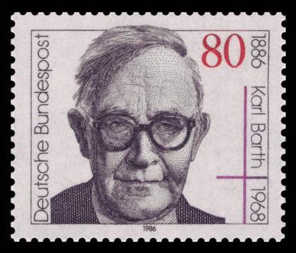 Karl Barth und die Reformation der Kirche